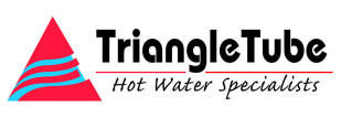 Call (Mftr.) TriangleTube for reliable  repair in